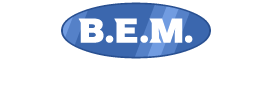 BEM Builders and Decorators Ltd